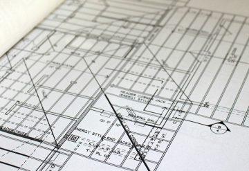 Projektové energetické hodnotenie
