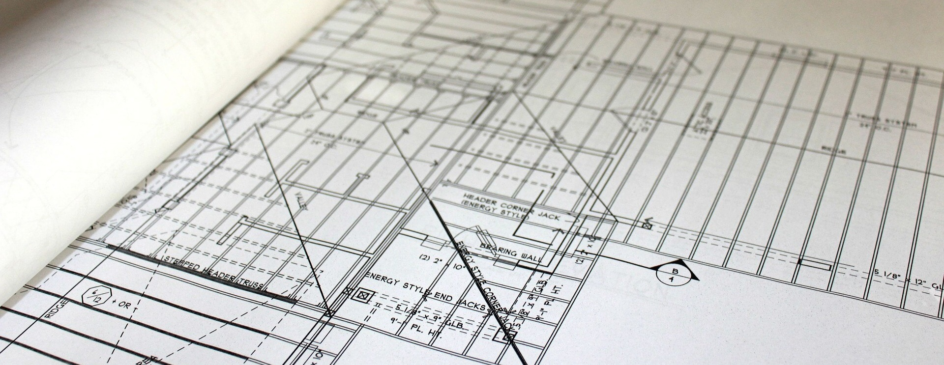 Projektek energiahatékonyságának kiértékelése