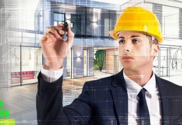 Energetický audit pre budovy